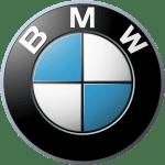 1024px-BMW.svg