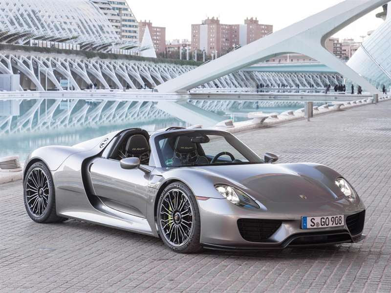 Top 10 Most Expensive Luxury Cars Info Sharing Online