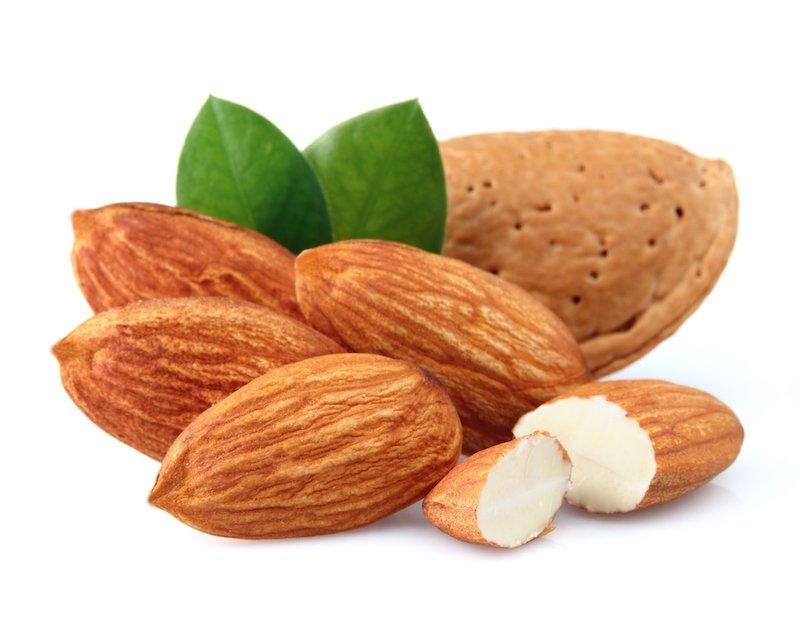 Top 23 Delicious High Protein Foods you Should Consider for Your Healthy Diet