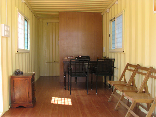 Office_Cum_Home_Container_Interior1