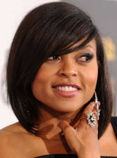 Best Bob Haircuts Black Women Bob Hairstyles 2015 Short Hairstyles