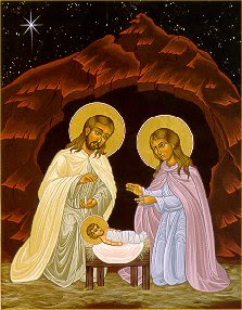 the_nativity_of_our_lord_jesus_christ