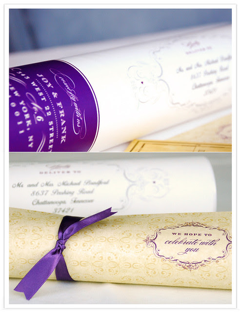 purple_weddinginvitation_mimi