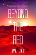 http://www.barnesandnoble.com/w/beyond-the-red-ava-jae/1122378336?ean=9781634506441