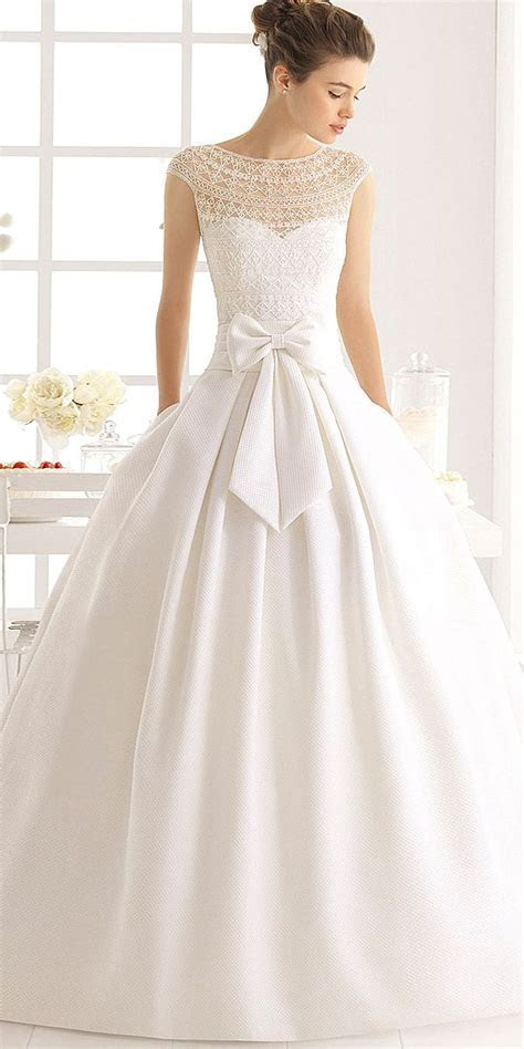 1928 best images about Beautiful wedding gowns on Pinterest
