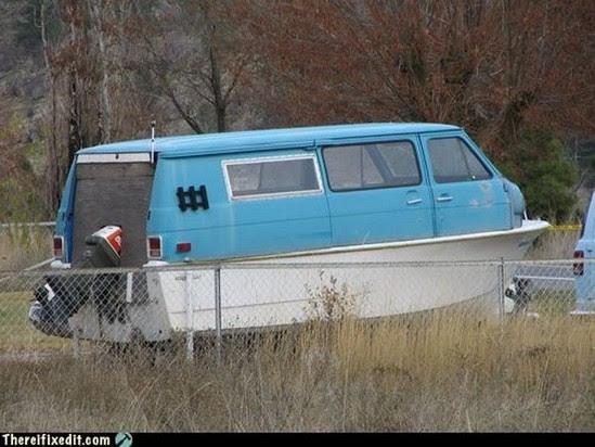 pontoon houseboat kits