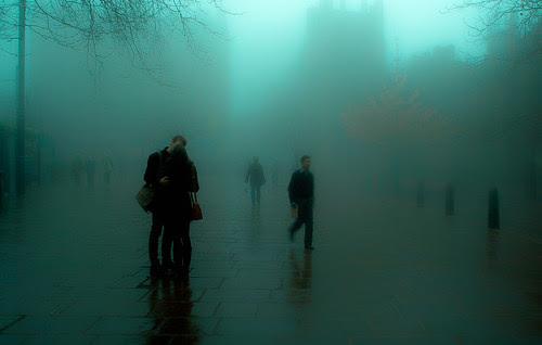 misty por cocytus69