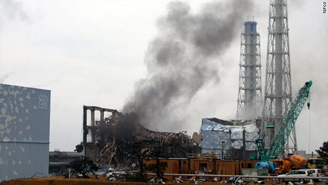 http://i.cdn.turner.com/cnn/2011/WORLD/asiapcf/03/24/japan.nuclear.status/t1larg.reactor.fukushima.tepco.jpg
