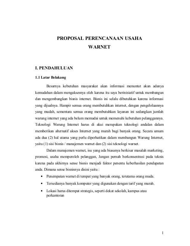 skripsi lengkap obesitas pdf