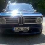 1974 2002 BMW Baur targa2