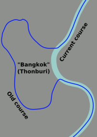 Thonbury Wats Bangkok Map,Map of Thonbury Wats Bangkok,Tourist Attractions in Bangkok Thailand,Things to do in Bangkok Thailand,Thonbury Wats Bangkok accommodation destinations attractions hotels map reviews photos pictures,Wat Khun Chan Waramattaya,Wat Absorn Sawan,Wat Pak Nam