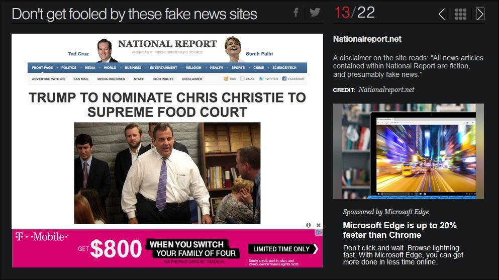 cbs-fak-news-site