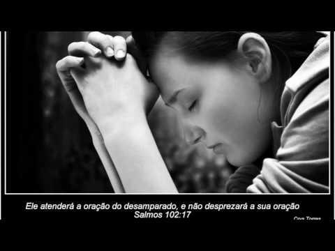 Deus vai te restituir - Cristiane Crys
