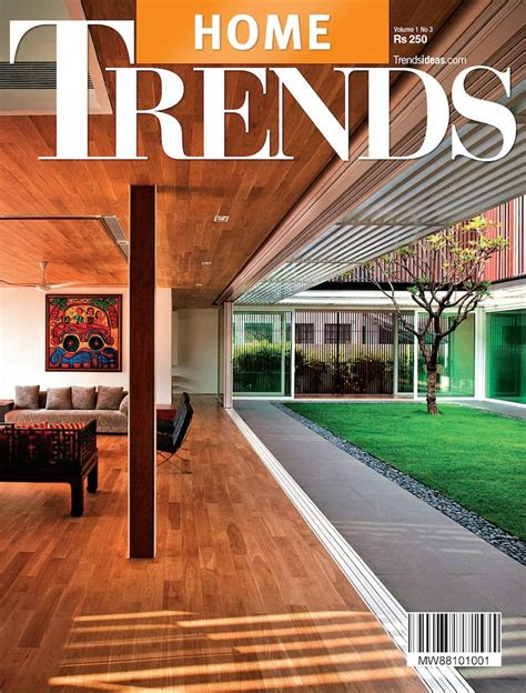 top  canada interior design magazines  home  trends