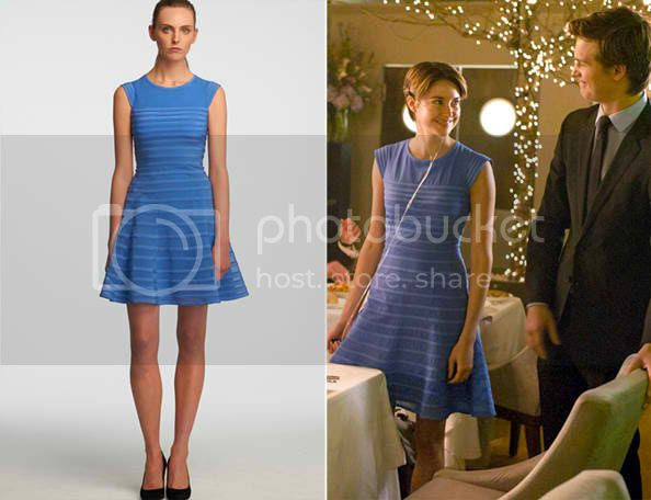 The Fault in Our Stars: Hazel's Blue Dress photo The-Fault-In-Our-Stars-Hazel-Blue-Dress_zps5649ff52.jpg