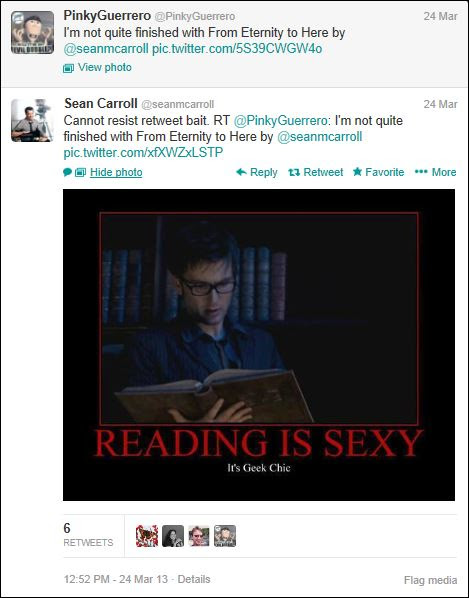 readingissexy2