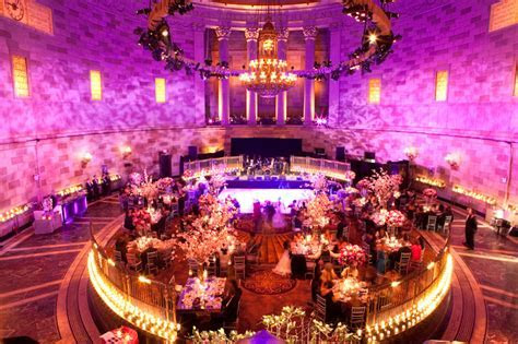 Indian Wedding Venues In the US (Tampa Indian Wedding Planner)