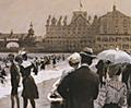 Cabinet of American Illustration