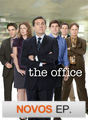 The Office (U.S.) | filmes-netflix.blogspot.com