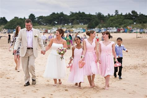 Who Can Conduct Your Wedding Ceremony?   White Rose Ceremonies
