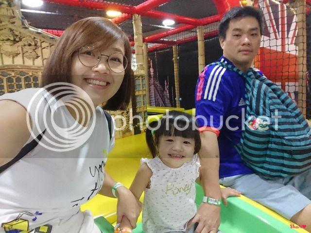 photo 29_zpsugr38i1w.jpg