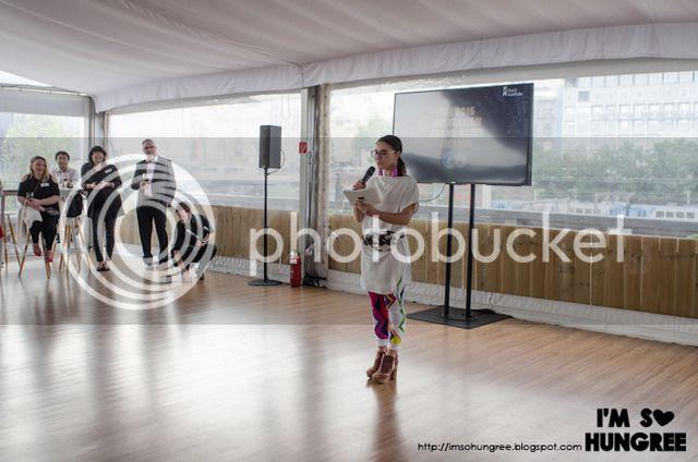 photo australian-grand-dairy-awards-0681_zpsxwz8n1ji.jpg