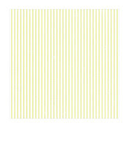 7x7 inch sq JPG -  Monochromatic Pin Stripe (chartreuse) LARGE SCALE