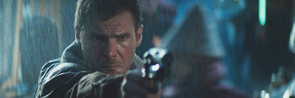 Image result for blade runner 600x200 1982