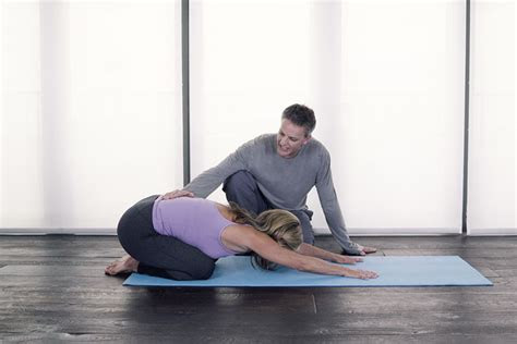 increase  flexibility ways  increase flexibility