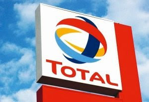 Total records 1% revenue shortfall in 2017