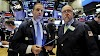 Stocks boosted by coronavirus vaccine optimism, deals