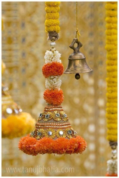 670 best Toran/Door Hanging images on Pinterest   Diwali