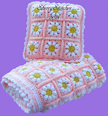 Daisyblanket1-18-15-2_small