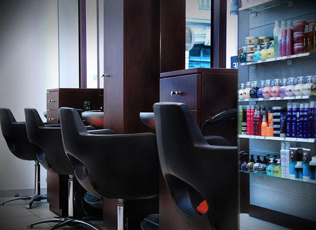 Salon De Coiffure Rennes Et Ille Et Vilaine 35 Coiffeur