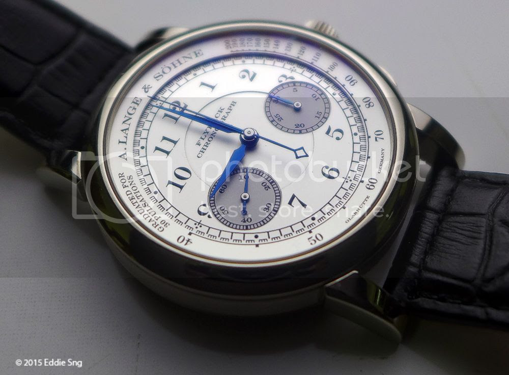 photo Lange 1815 Chrono 02_zpsrxoizsjr.jpg