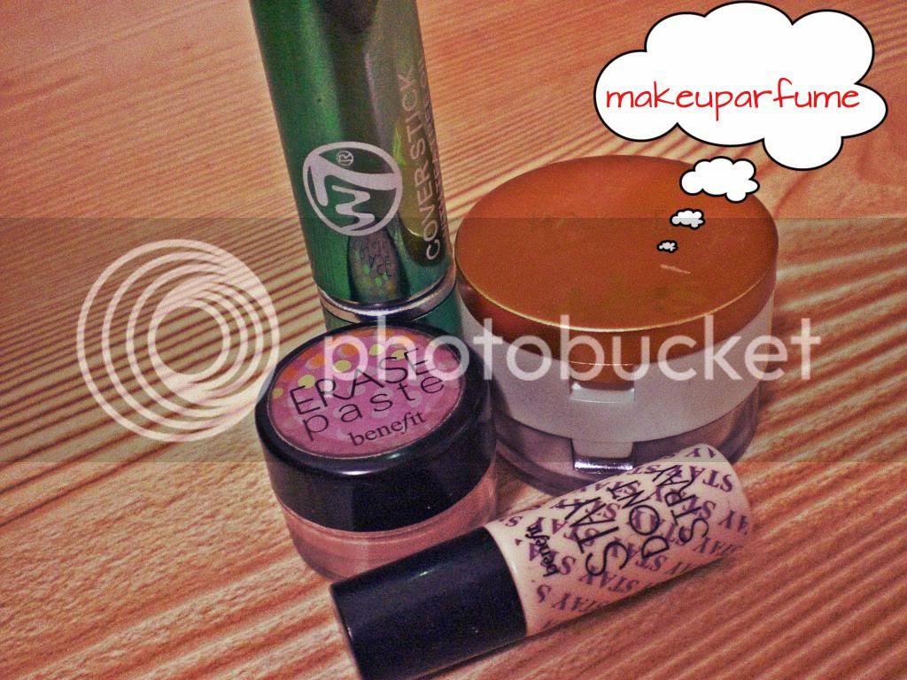 makeuparfumeblogum026_zps10cf78f8