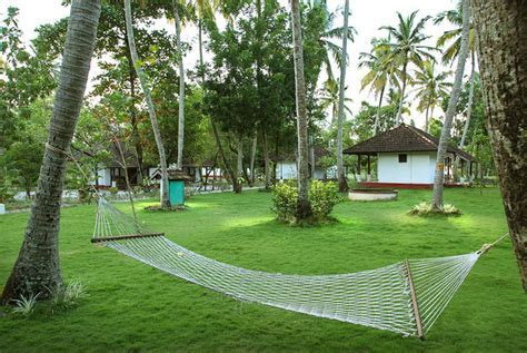 Best Wedding Planner, Decorator, Abad Turtle Beach, Kerala