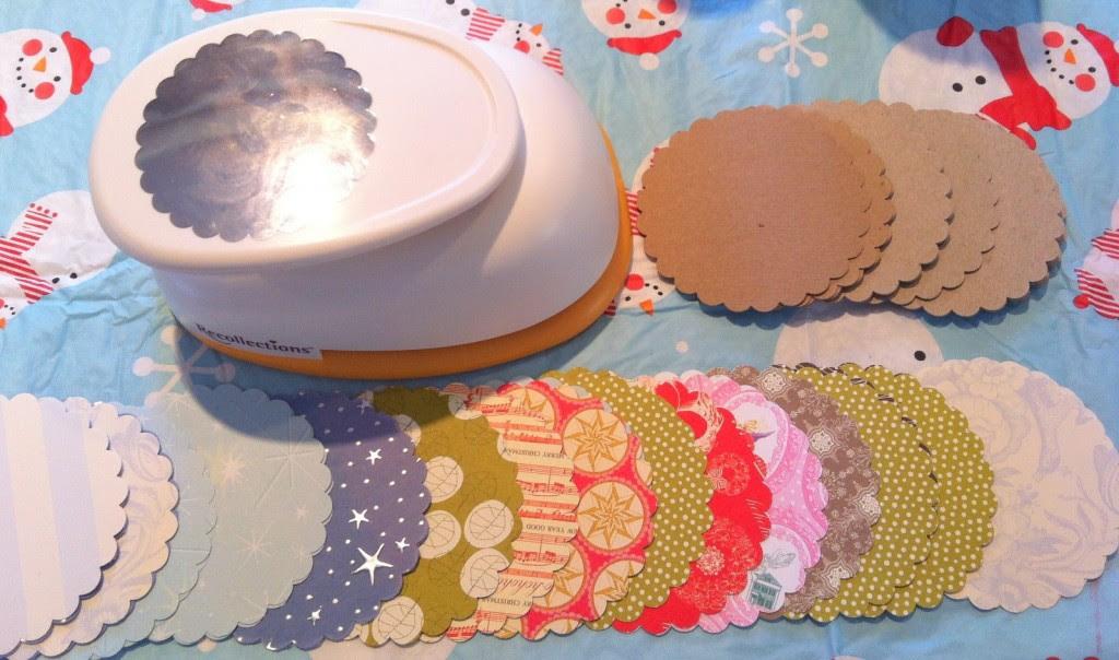 IMG 4883 1600x944 1024x604 DIY Vintage Inspired Bell Jar Ornaments