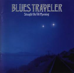 Bluestravelernet Music Tablature