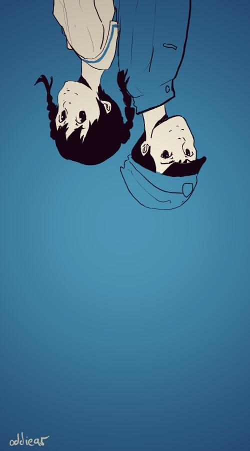 Studio Ghibli Phone Wallpaper  WallpaperSafari