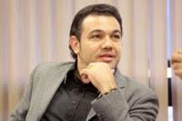 """Pastor Marco Feliciano responde críticas de Jean Wyllys: """"Parlapatão e desorientado, mas digno de minhas orações"""". Leia na íntegra"""