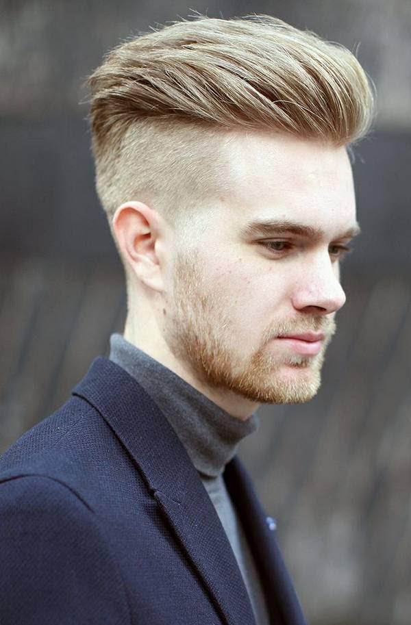 http://feedinspiration.com/wp-content/uploads/2015/07/Hair-cuts-male-2015.jpg