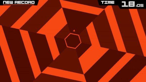 super-hexagon-3