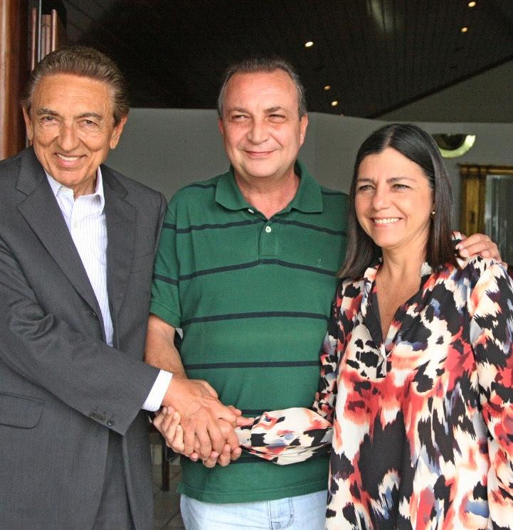 http://gilbertoleda.com.br/wp-content/uploads/2013/07/luis_fernando2.jpg