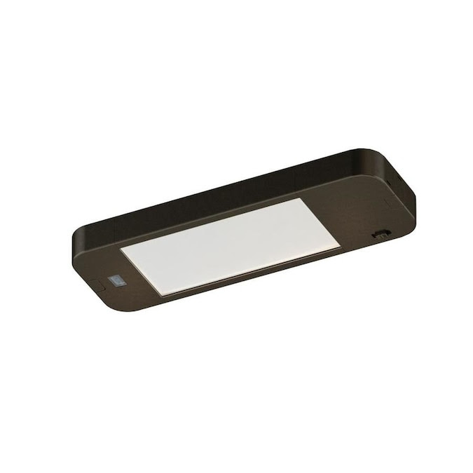 Cascadia Under Cabinet LED 8-in Hardwired/Plug-in Strip ...