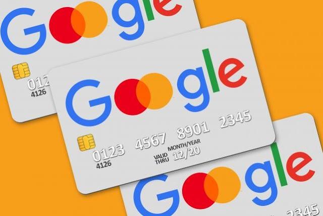 """Google, Mastercard cut secret ad deal to track retail sales"" https://t.co/kM6VPZIqD5 #digitalmarketing #feedly"