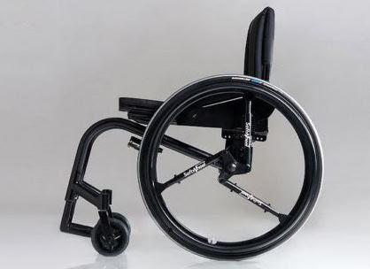 fauteuil_softwheel_2