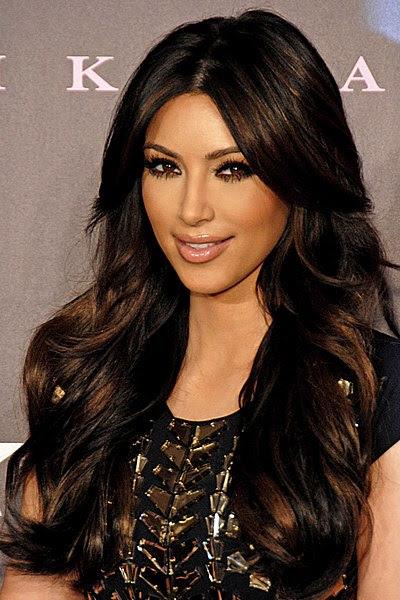 File:Kim Kardashian 2011.jpg