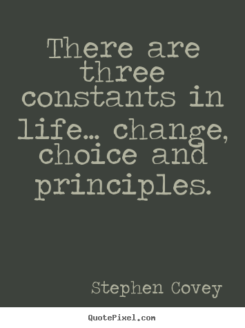 Stephen Covey Picture Quotes Quotepixel