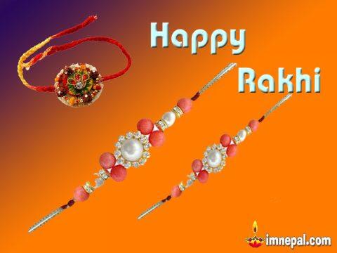 Happy Raksha Bandhan Archives Imnepalcom